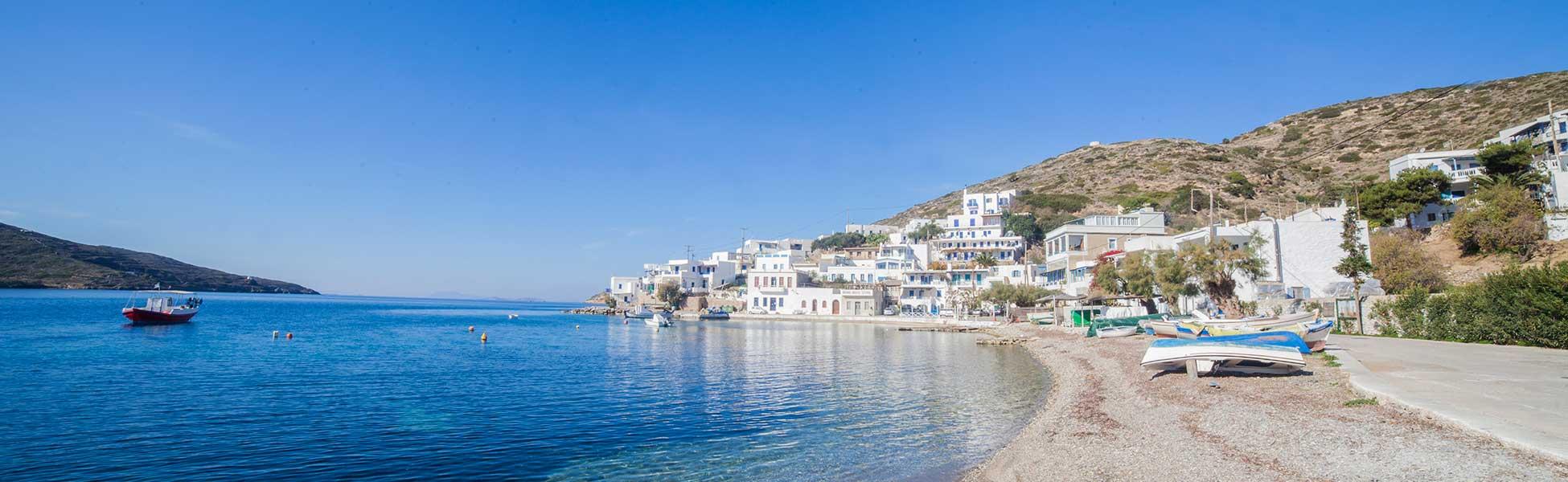 Prices-Municipal-Camping-Amorgos-Katapola-Cyclades-Greece